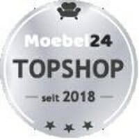 Top Shop Zertifikat